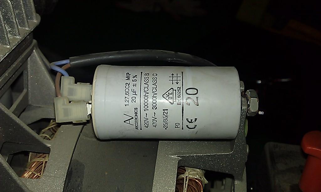 객실난방 팽창탱크1.jpg