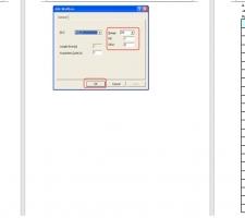 Siemens HMI PLC Job 관련 메뉴얼