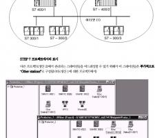 SIMATIC 이더넷 CP를 이용한 통신 NCM S7 입문서